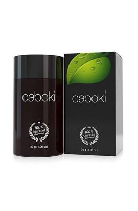 Caboki 30 gr